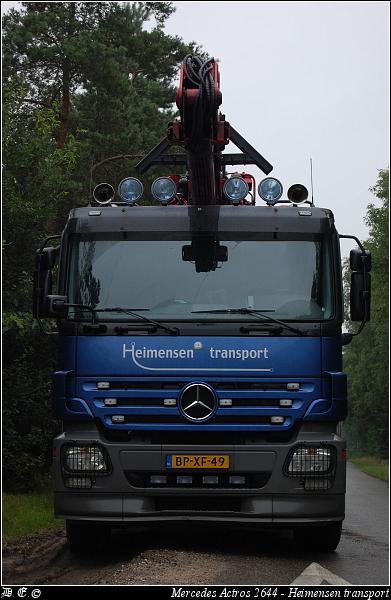 DSC 0039-border Heimensen Transport - Harderwijk