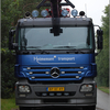 DSC 0041-border - Heimensen Transport - Harde...