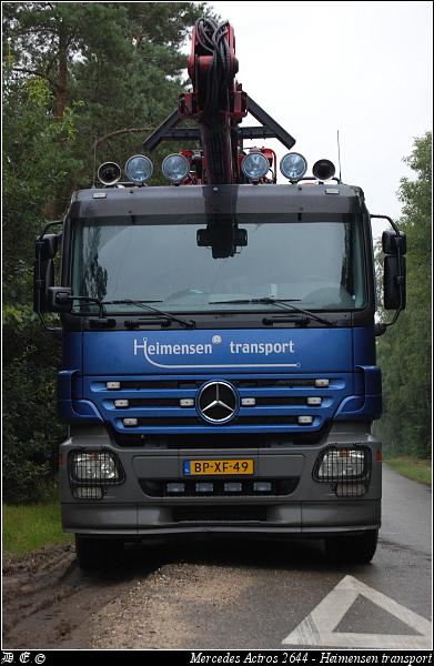 DSC 0041-border Heimensen Transport - Harderwijk