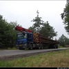 DSC 0049-border - Heimensen Transport - Harde...