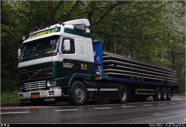 DSC 0074-border Greef & ZN, G. de - Renswoude