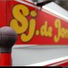 DSC 9978-border - Jong & zn, SJ de - Woudsend