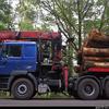 DSC 9989-border - Bas Transport, van der - Pu...