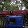 DSC 9999-border - Bas Transport, van der - Pu...