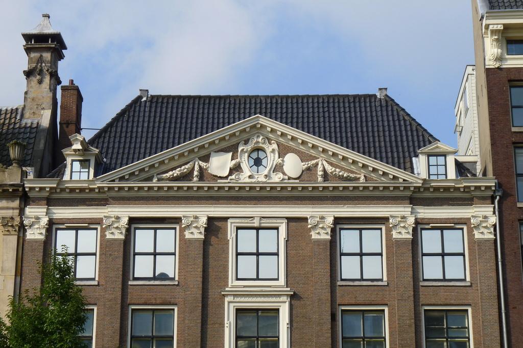 P1000199 - amsterdamsite5