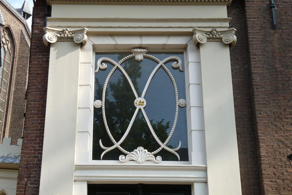 P1000212 - amsterdamsite5