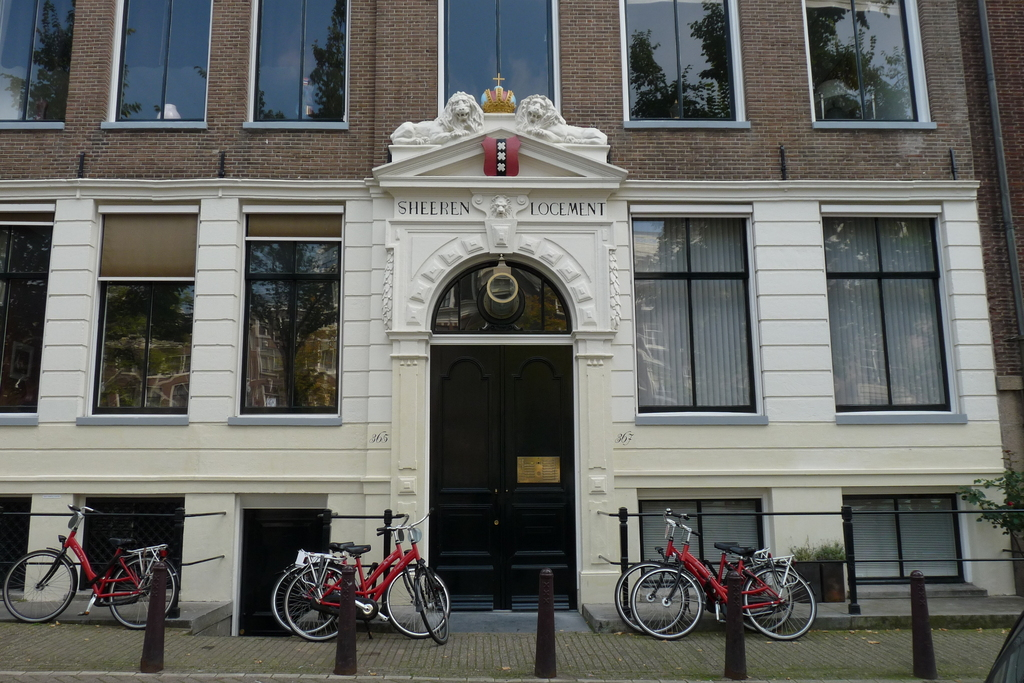 P1000224 - amsterdamsite5