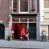 P1000277 - amsterdamsite5