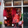 P1000278 - amsterdamsite5