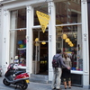 P1000279 - amsterdamsite5