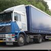 dsc 0105-border - Schotpoort Logistics - Eerbeek
