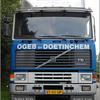dsc 0109-border - Schotpoort Logistics - Eerbeek