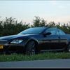 dsc 0320-border - BMW M6
