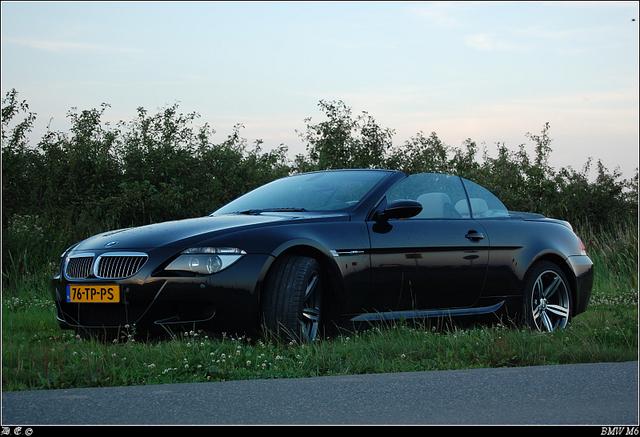 dsc 0320-border BMW M6