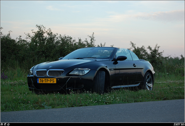 dsc 0330-border BMW M6