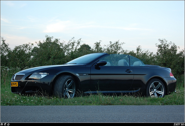 dsc 0337-border BMW M6