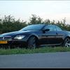 dsc 0346b-border - BMW M6