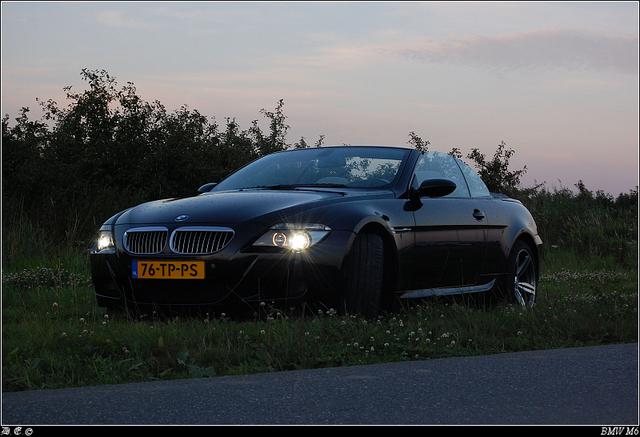 dsc 0353-border BMW M6