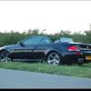 dsc 0372-border - BMW M6