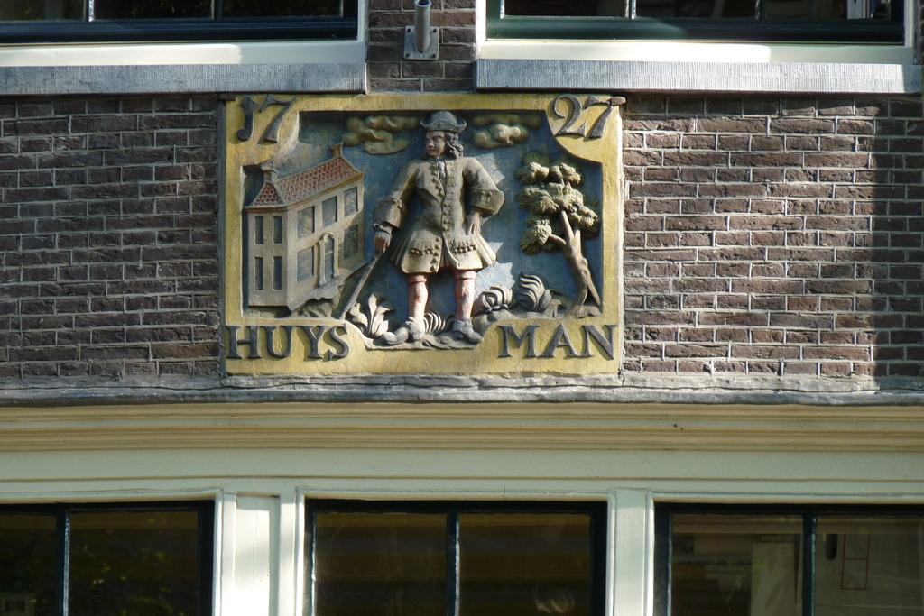 P1000314 - amsterdamsite5