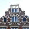 P1000376 - amsterdamsite5