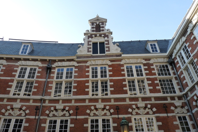 P1000377 amsterdamsite5