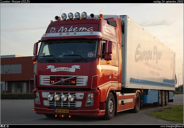 DSC 8218-border Arkema, D - Wagenborgen