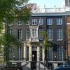 P1000386 - amsterdamsite5