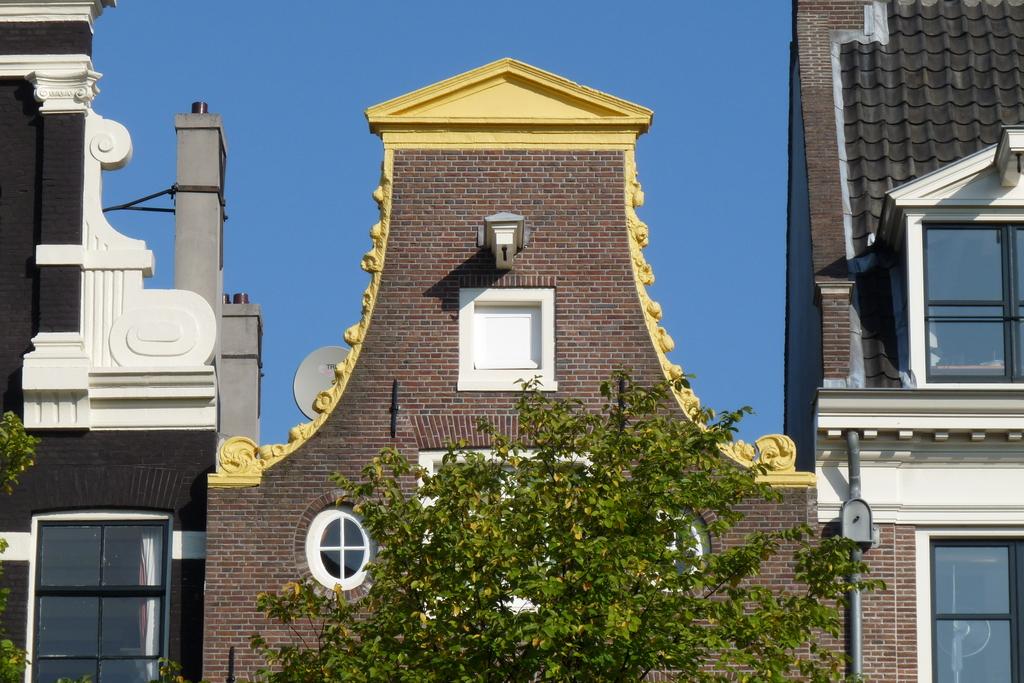 P1000397 - amsterdamsite5