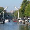 P1000405 - amsterdamsite5