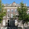P1000407 - amsterdamsite5