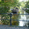P1000409 - amsterdamsite5