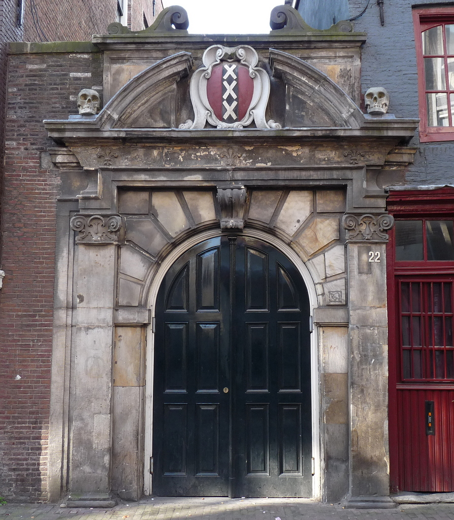 P1000413 - amsterdamsite5