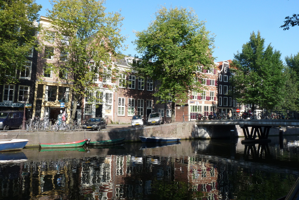 P1000424 - amsterdamsite5