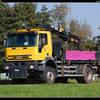 DSC 8281-border - 'Truckersdag 'Zozijn De Lat...