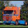 DSC 8287-border - 'Truckersdag 'Zozijn De Lat...