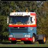 DSC 8379-border - 'Truckersdag 'Zozijn De Lat...