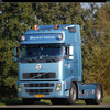 DSC 8380-border - 'Truckersdag 'Zozijn De Lat...