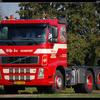 DSC 8381-border - 'Truckersdag 'Zozijn De Lat...