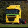DSC 8385-border - 'Truckersdag 'Zozijn De Lat...