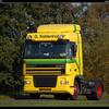 DSC 8389-border - 'Truckersdag 'Zozijn De Lat...