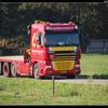 DSC 8422-border - 'Truckersdag 'Zozijn De Lat...