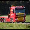 DSC 8423-border - 'Truckersdag 'Zozijn De Lat...