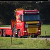 DSC 8425-border - 'Truckersdag 'Zozijn De Lat...