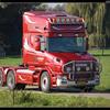 DSC 8428-border - 'Truckersdag 'Zozijn De Lat...