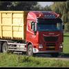 DSC 8432-border - 'Truckersdag 'Zozijn De Lat...