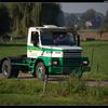 DSC 8453-border - 'Truckersdag 'Zozijn De Lat...