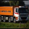 DSC 8472-border - 'Truckersdag 'Zozijn De Lat...