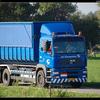 DSC 8485-border - 'Truckersdag 'Zozijn De Lat...