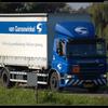 DSC 8486-border - 'Truckersdag 'Zozijn De Lat...